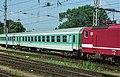 Halberstadt DB Regio.jpg