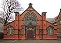 Hall of Waterloo United Free Church, Merseyside.jpg