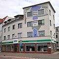 Halle Merseburger Straße 437.jpg