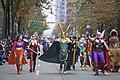 Halloween Parade 2015 (22270103932).jpg