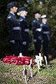 Halton Aircraft Apprentice Association Service of Remembrance MOD 45164835.jpg