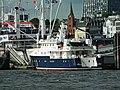Hamburg-Neustadt, Hamburg, Germany - panoramio (59).jpg