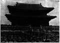 Hamilton - En Corée - p087.png