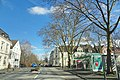 Hamm, Germany - panoramio (5343).jpg