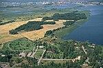 Hammarö - KMB - 16000300022731.jpg