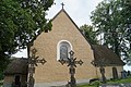 Hammarby kyrka 2015 02.JPG