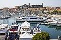 Hamnen Cannes Mipim 20140312 (13120667594).jpg