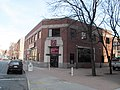 Hampden Bank, Springfield MA.jpg