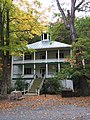 Hampshire Cottage Capon Springs WV 2014 10 04 04.jpg