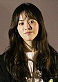 "Han Ji-min at the press conference for ""Fatal Encounter"", 2 May 2014.jpg"