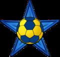 Handball Barnstar.png