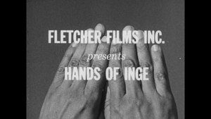 File:Hands of Inge (1962).webm