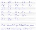 Handschrift schoolschrift.png