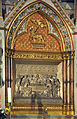 Hannover Gartenkirche Altar img03.jpg