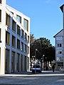 Hannover Wederopbouwstad 32.jpg