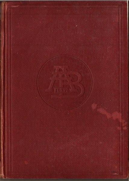 File:Hans nåds testamente 1919.djvu