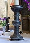 Hanstorf Kirche Kerzenleuchter.jpg