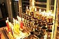 Hanukkah (15906526388).jpg
