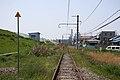 Hanwa Freight Line-2009-08.jpg