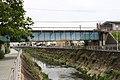 Hanwa Freight Line-2009-30.jpg