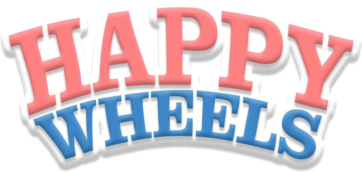 happy wheels full free version online