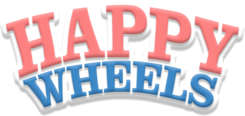 Happy Wheels Logo.png