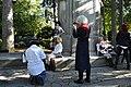 Harajuku kids in Seattle 02.jpg