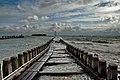 Harbour Entrance Vlissingen - Flickr - FaceMePLS.jpg