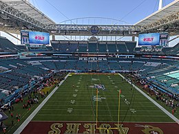 Hard Rock Stadium for Super Bowl LIV (49607218526).jpg