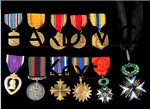Hardwick Military Medals.png