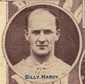 Hardy, Billy.jpg