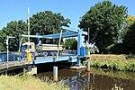 Haren - Knepperbrücke 06 ies.jpg