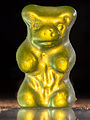 Haribo-Gummibär, hinterleuchtet-2482.jpg