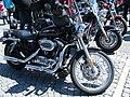 Harley-Davidson 1200 black.jpg