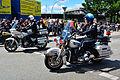 Harley-Parade – Hamburg Harley Days 2015 05.jpg
