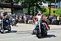 Harley-Parade – Hamburg Harley Days 2015 10.jpg