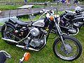 HarleyDavidson 61PS 1974.jpg