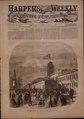 Harper's Weekly from Saturday, April 9, 1864 (IA HarpersWeekly).pdf