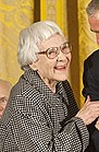 Harper Lee Nov07.JPG