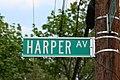 Harper ave.jpg