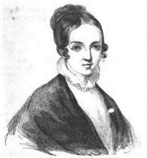 Harriet Newell American missionary, memoirist