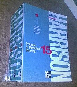 Harrison 18 Edition Pdf