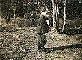 Harry Langdon, silent film actor (SAYRE 5359).jpg