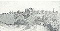 Harteneck.1816.jpg