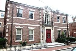 The Harvard Crimson - Wikipedia