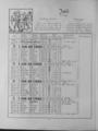 Harz-Berg-Kalender 1926 011.png