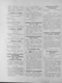 Harz-Berg-Kalender 1926 085.png