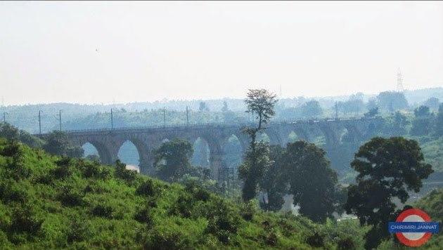 Hasdev-bridge-chirimiri-jannat