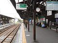Hase Station-1.jpg