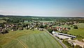 Haselbachtal Reichenbach Aerial.jpg